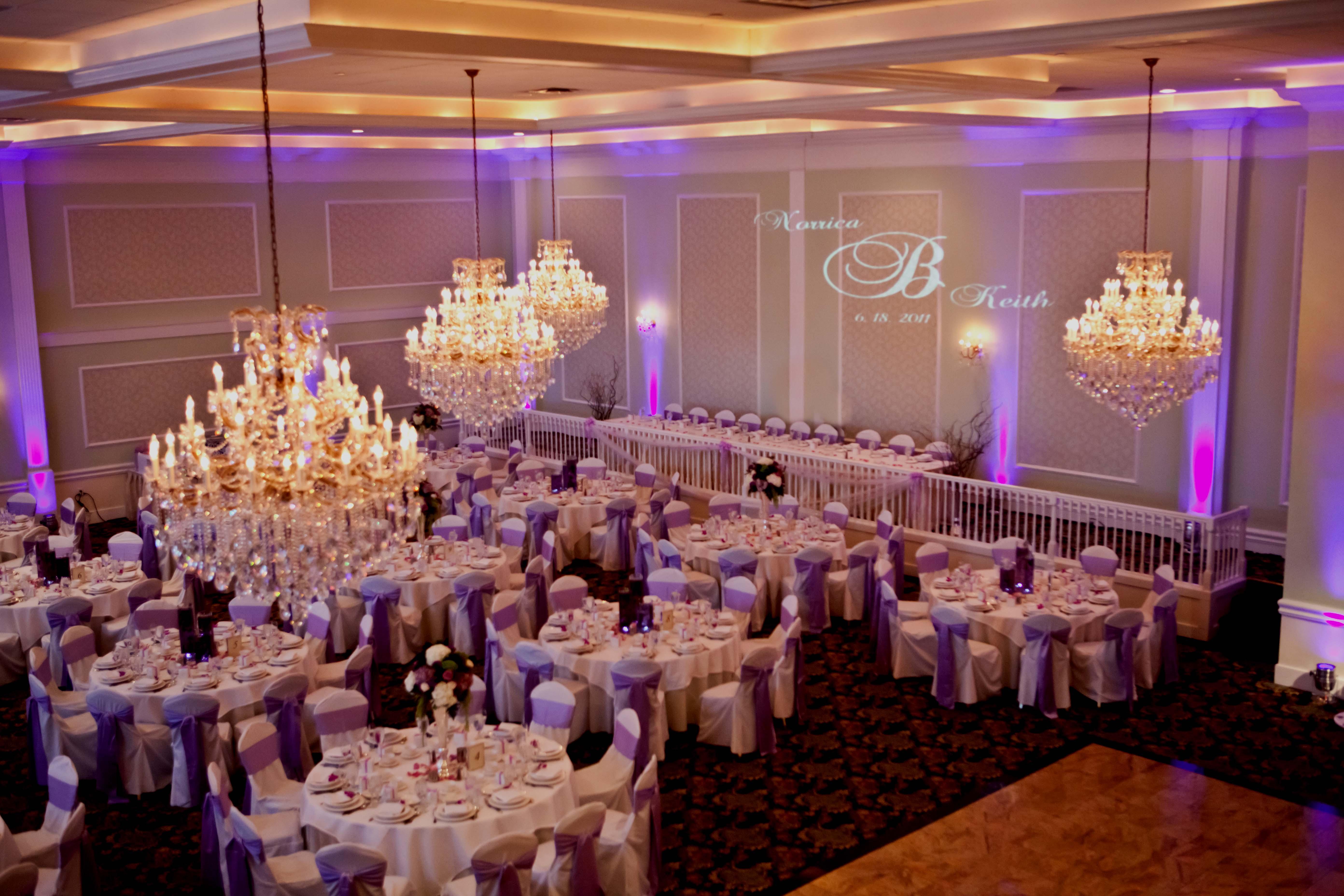 Nj Wedding Uplighting Lightupmynight Page 2