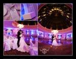 skylight ballroom merion