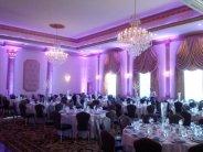 Lucien's La Grande Ballroom